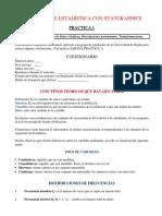 PRACTICA 1 CON STATGRAPHICS (1).docx
