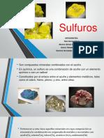 Sulfuros212.pdf