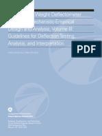 Using Falling Weight Deflectometer.pdf