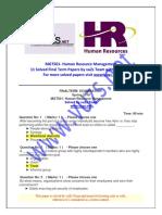 MGT501_HRM_FinalTermPapers_vuZs_Team.pdf
