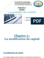 CS - C3 - La modification du capital.pdf