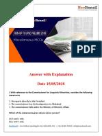 answers15may.pdf