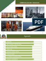 U6 - Contratos de Petroleo y Gas REV-1.pdf