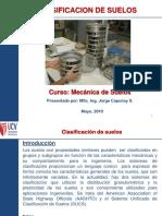 Mecánica de Suelos Clase 07 de Mayo UCV.pptx