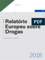Relatório Observatório 2018.pdf