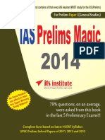 Prelims Magic Paper_I.pdf
