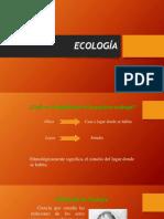 3. Ecologia VoBo Resumen Examen