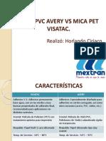 PRESENTACIÓN MICA VIS VS AVER.pptx
