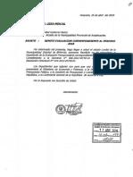 HUAYANA-1-132.pdf