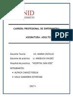 PAE DE CIRUGIA 2.docx