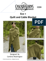 C224_EcoQuiltCableBlanket