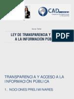 Sílabo MOOC Estado 2018