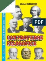 controverse-determinism...pdf