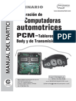 FORD-COMPUTADORAS.pdf