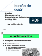 Cap 5 - PP - MRP mod (1).pdf