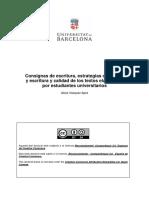 sobre estrategias de escritura y lectura academica.pdf