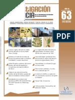 REVISTA INVESTIGACION Y CIENCIA No.63, HERMENEGILDO PERALTA.pdf