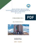 UNIDAD-DIDACTICA-MATEMATICA-2019.pdf