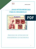 PAE DE NEUMONIA.docx