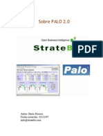 Sobre_PALO20