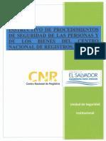 Instructivo_-_Procedimientos_de_Seguridad_-_Personas_y_Bienes_-_Centro_Nacional_de_Registros.pdf