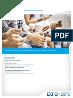 exfo_spec-sheet_nova_v1_en.pdf