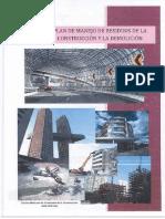 Plan_de_Manejo_de_Residuos_de_la_Construccion_y_la_Demolicion_de_la_CMIC.pdf