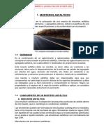 327801886-MORTEROS-ASFALTICOS.docx