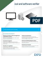 exfo_spec-sheet_active-verifier_v1_en.pdf