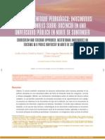 Dialnet-CurriculoYEnfoquePedagogico-6223152.pdf