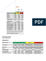 Tarifas ENEL-CE Bandeira-VERDE - Abril19 REH 2383-22042018 (1)