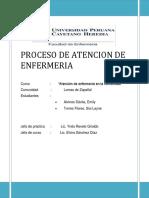 PROCESO DE CUIDADO EN SALUD DE ENFERMERIA.docx