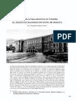 2495-5221-1-SM.pdf