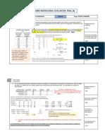 Examen Final Estadística Inferencial-1 Solucionario