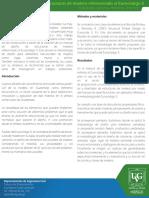 Volante NO. 2.pdf