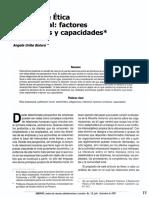 24421-87598-1-PB.pdf