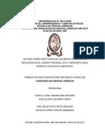 ESTUDIO_SOBRE_EFECTIVIDAD_DE_LOS_MEDIOS_PROBATORIOS_REGULADOS_EN_EL_CÓDIGO_PROCESAL_CIVIL_Y_MERCA.pdf