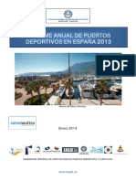informe puertos deportivos.pdf