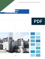 WEG-synchronous-condensers-50071684-brochure-english.pdf