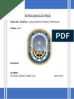 METROLOGÍA-ELECTRICA.docx