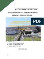 Informe Final diplomado UPC