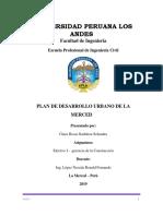 PLAN DESARROOLLO UBANO.docx