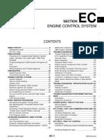 ECM-Murano.pdf
