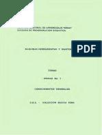 unidad_01_torno_conocimientos_generales.pdf