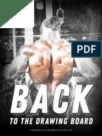 Kai Greene-back-ebook.compressed__281_29.pdf