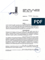 rex-852-aprueba-bases-convocatoria-FAE-2020.pdf