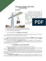TIPOS DE VIGA ANALISIS.docx