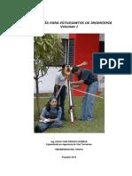 260315759-Mi-Libro-Capitulos-1-2-3-4-5-6-7-8-Sin-Restriccones.pdf