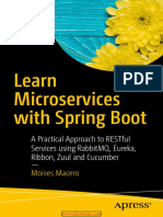 Learn Microservices with Spring Boot.pdf