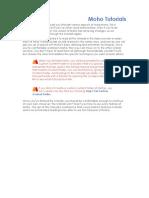 moho_12_tutorial_1.1.pdf